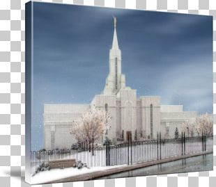 The Church Of Jesus Christ Of Latter-day Saints Provo City Center Temple Salt Lake Temple Place Of Worship PNG