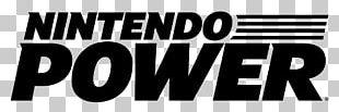 The Legend Of Zelda: Ocarina Of Time 3D Nintendo Power Video Game PNG