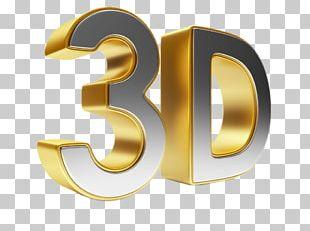 3D Printing Filament Three-dimensional Space 3D Computer Graphics PNG