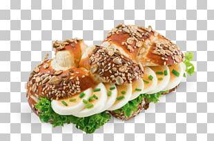 "American Cuisine Fast Food ""M"" Recipe PNG"