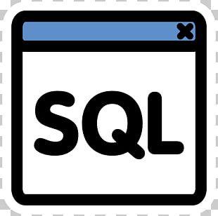 Microsoft SQL Server Computer Icons PNG