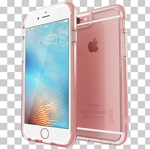 Apple IPhone 7 Plus IPhone 6 Plus Apple IPhone 8 Plus Apple IPhone 6s Plus PNG