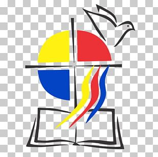 Roman Catholic Diocese Of Itabira–Fabriciano Bible Catechesis Catechism Pastoral Da Catequese PNG
