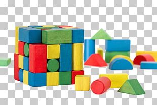 Jigsaw Puzzle Toy Block Stock Photography PNG
