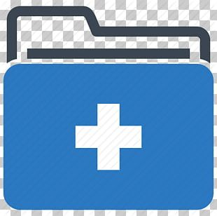 Medical Record Medicine Computer Icons Health Care Patient PNG