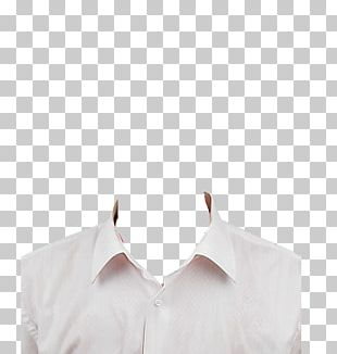 Suit Clothing Formal Wear PNG
