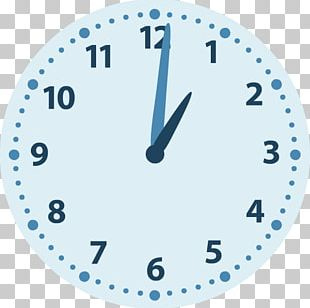 Clock Face Watch Digital Clock PNG