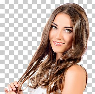 Hairstyle Cosmetics Beauty PNG