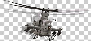 Helicopter Rotor Bell AH-1Z Viper Bell AH-1 Cobra Bell UH-1Y Venom PNG