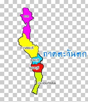 Phuket Province Burma บริษัท วัง เอ็ดยูเคชั่น แอนด์ ทัวร์ (wang Education & Tour) France PNG