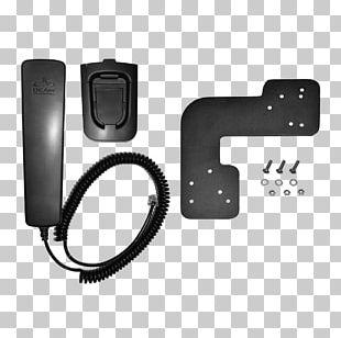 Satellite Phones Inmarsat IsatPhone 2 Satellite Phone Telephone PNG