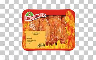 Chophouse Restaurant Barbecue Meat Schnitzel Steak PNG