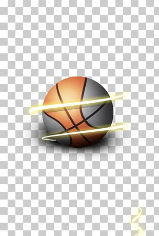 Basketball Sport Computer File PNG