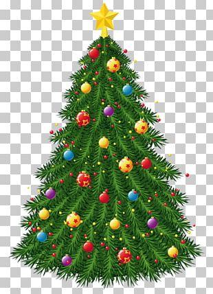 Christmas Tree Christmas Ornament Computer Icons PNG
