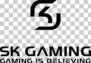 Counter-Strike: Global Offensive League Of Legends SK Gaming Dota 2 PNG
