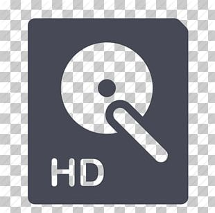 Macintosh Hard Drives Computer Icons Disk Storage PNG
