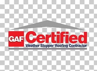 Roofer General Contractor Architectural Engineering North Alabama Contractors And Construction Company PNG