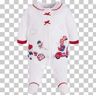 T-shirt Clothing Pajamas Pants Sock PNG