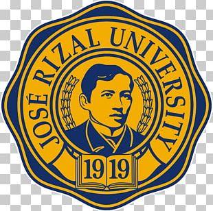 José Rizal University Ateneo De Davao University Higher Education PNG