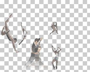 Performing Arts Dance Ballet Blog PNG