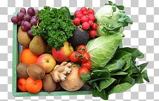 Vegetarian Cuisine Leaf Vegetable Vegan Nutrition Food Vegetarianism PNG