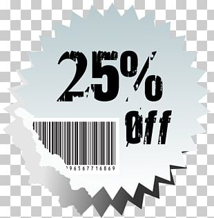 Discounts And Allowances Service Couponcode Sales PNG