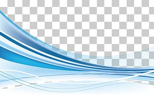 Graphic Design Euclidean PNG