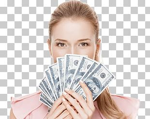 Money Stock Photography Cash Bank Loan PNG