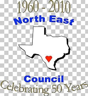 Parent-Teacher Association Organization North Eastern Council Parent-teacher Conference PNG
