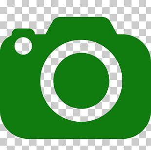 Photographic Film Computer Icons Digital Cameras Photography PNG
