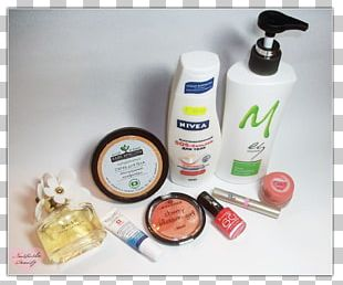 Product Design Cosmetics Skin Care PNG