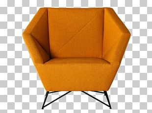 Table Couch Chair Furniture Ottoman PNG