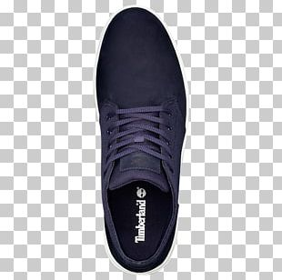 The Timberland Company Shoe Chukka Boot Discounts And Allowances Price PNG