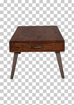 Bedside Tables Coffee Tables Wood Furniture PNG