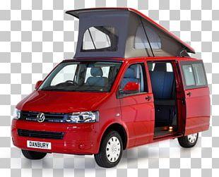 Compact Van Compact Car Volkswagen City Car PNG