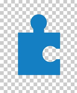 Computer Icons Jigsaw Puzzles App Store Illustration PNG