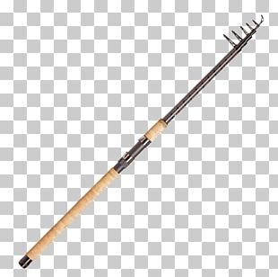 Fishing Rods Fishing Reels Muskellunge Fishing Tackle PNG