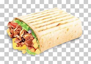 Taco Pizza Hamburger Fast Food Tex-Mex PNG