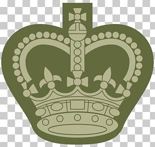 Military Rank Staff Sergeant Quartermaster Sergeant British Army PNG