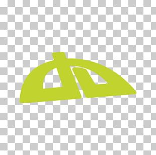Social Media Logo Computer Icons Scalable Graphics PNG