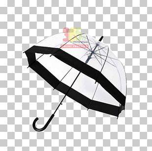 The Umbrellas Umbrella Hat Online Shopping Clothing PNG
