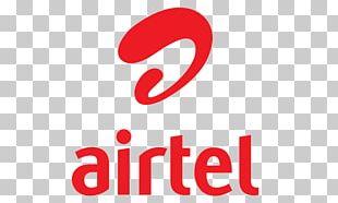 4G Bharti Airtel LTE 3G 2G PNG