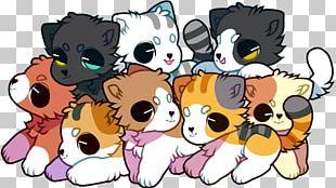 Cat Neko Atsume Dog Kitten PNG
