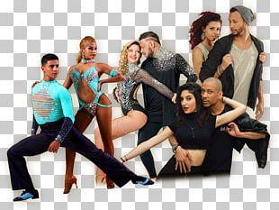 Dance Salsa Feel What Real Varna Season PNG
