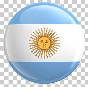 Flag Of Argentina National Flag Sun Of May PNG