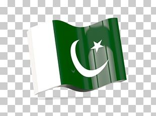 Flag Of Pakistan Flag Of Malaysia Stock Photography Depositphotos PNG
