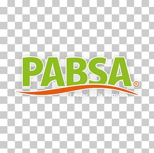 Logo PABSA Group S.A. De C.V. Domestic Pig Food PNG