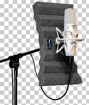 Microphone Stands Auralex Acoustics Inc Sound PNG