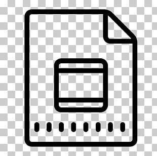 Computer Icons Google Docs PNG