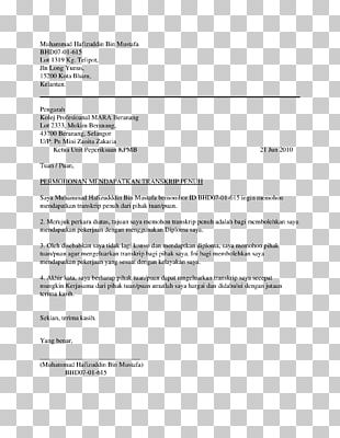 Résumé School Counselor Cover Letter Mental Health Counselor Career Counseling PNG